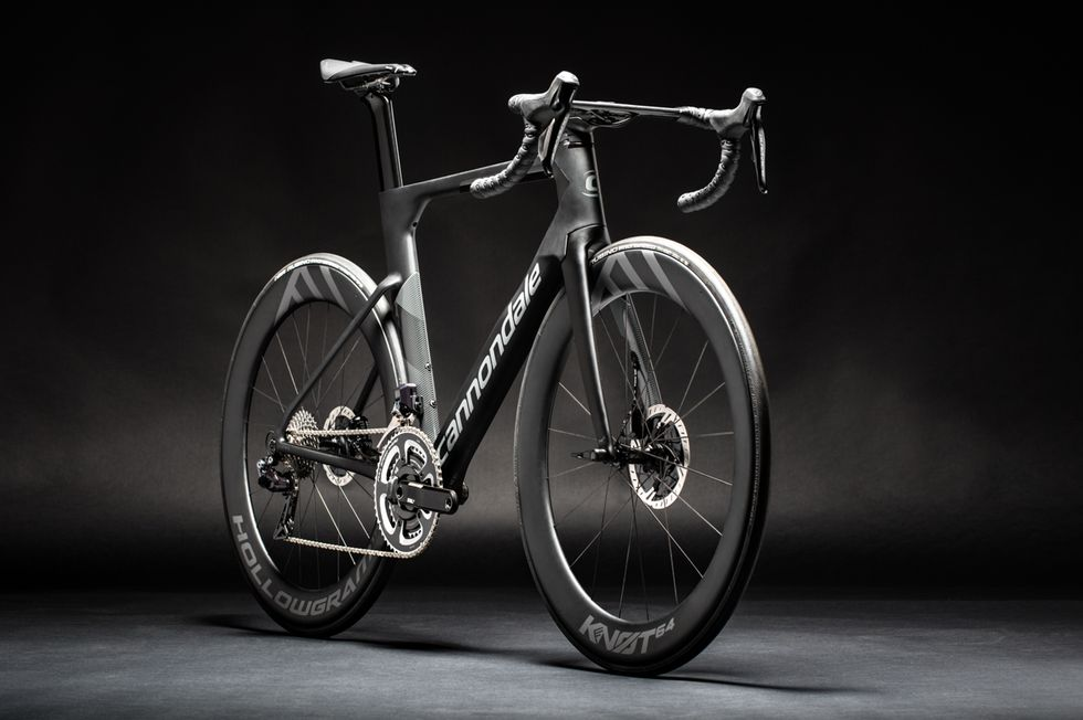 cannondale-c19-systemsix